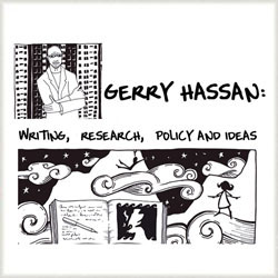 Gerry Hassan copy