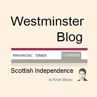 scotFinancialTimes