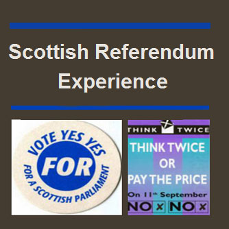 scottish referendum exp