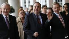 salmond and kenny