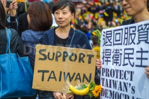 taiwan-sunflower-movement-protest