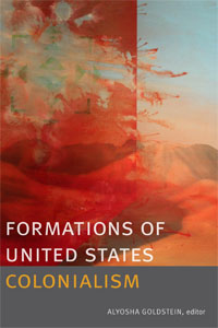 Formations of US Colonialism