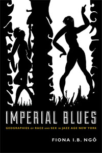 Imperial Blues